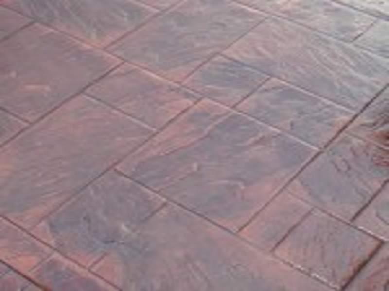Piatra Sileria Mare