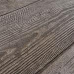beton-imprime-1441800729