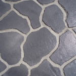 beton-imprime-lyon