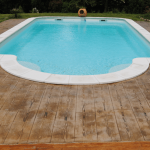 decoration-piscine